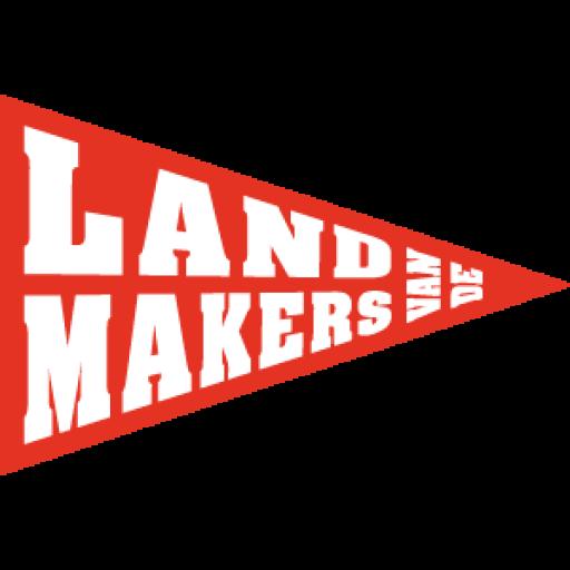 Online Webinar Land van de Makers