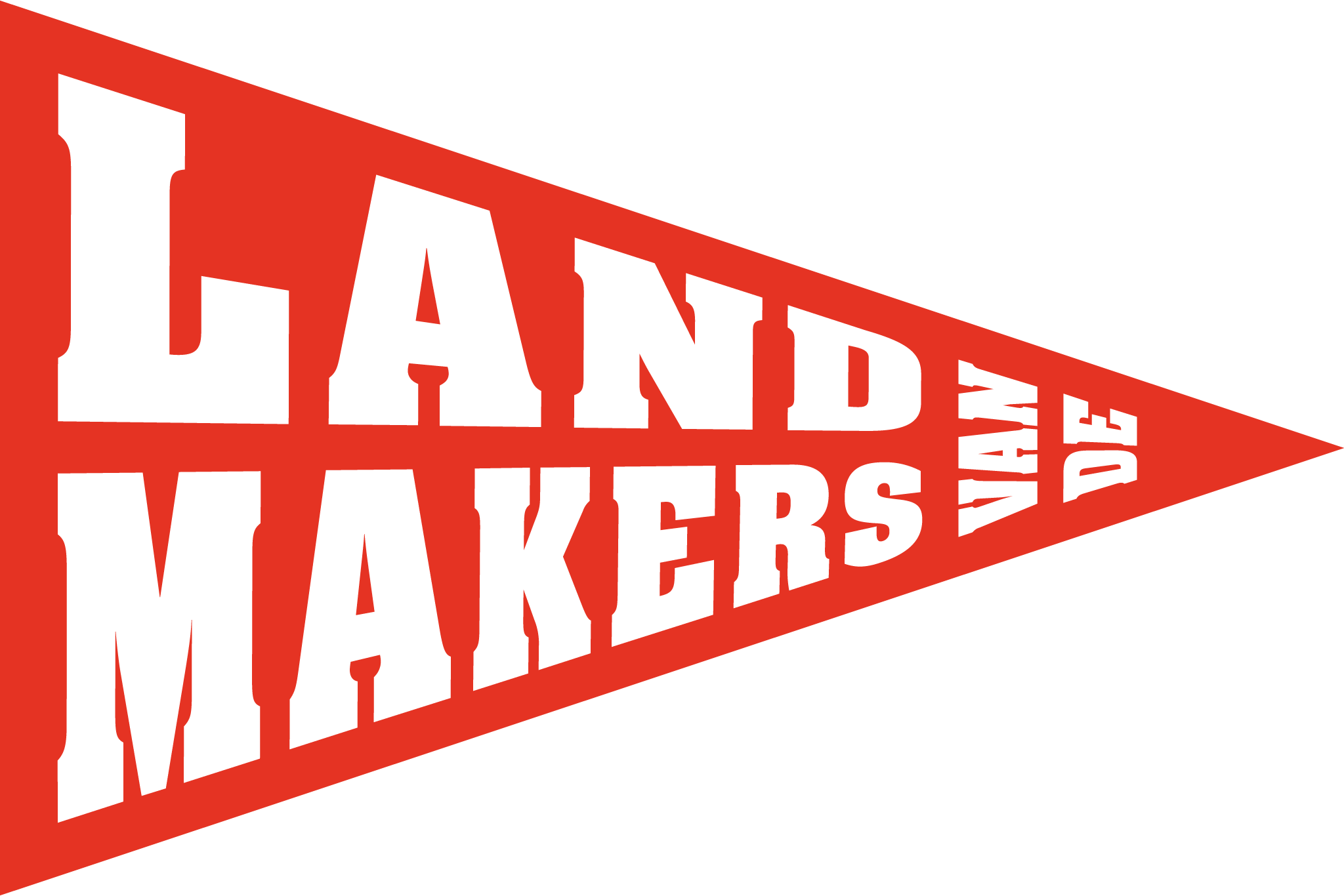 Land van de Makers