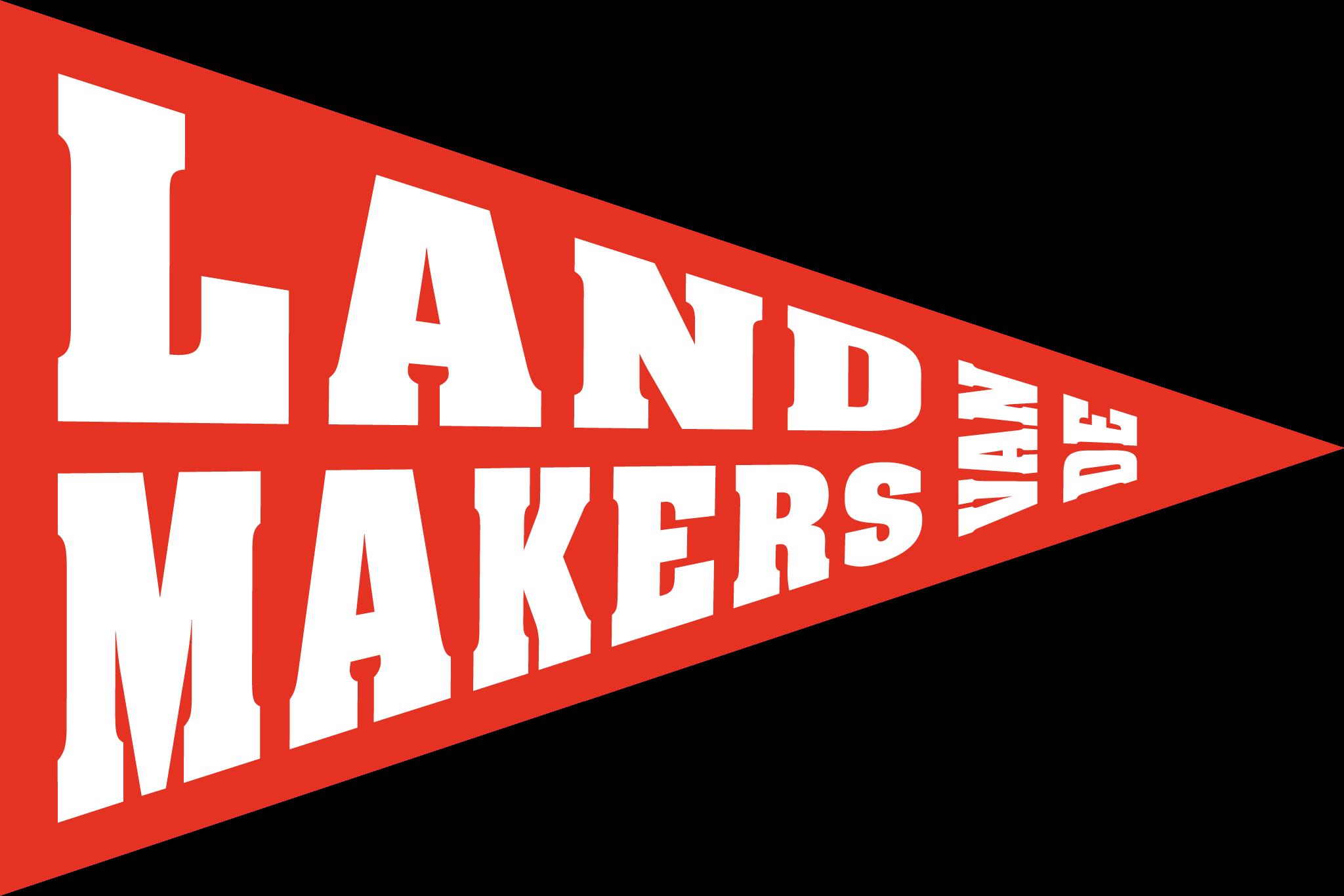Land van de Makers